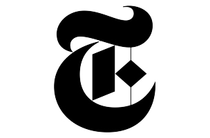 NY Times Names Asia Business Editor – Adweek